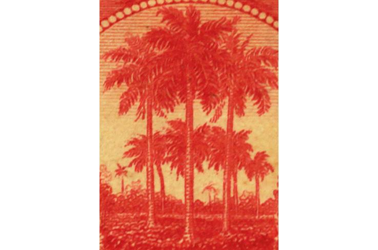 segell palmeres