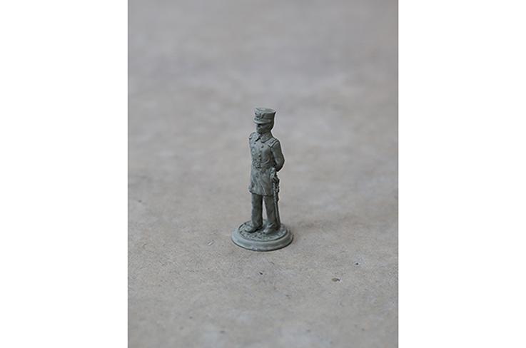 soldat 1b (58)