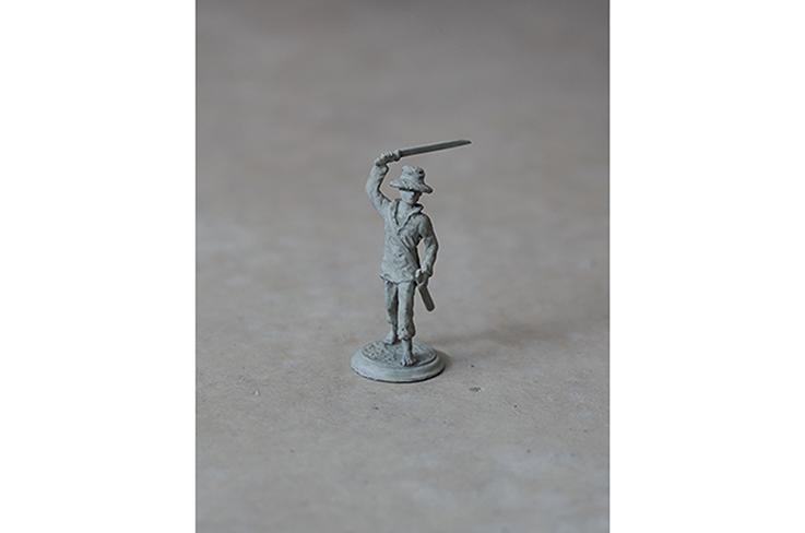soldat 2b (541)