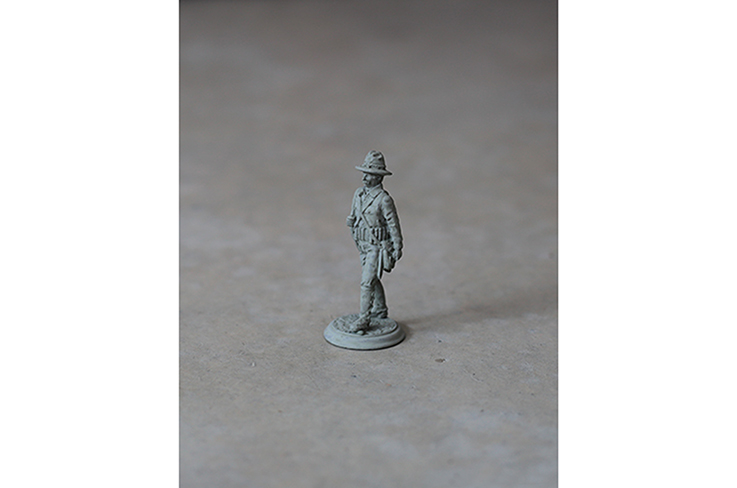 soldat 3b (552)