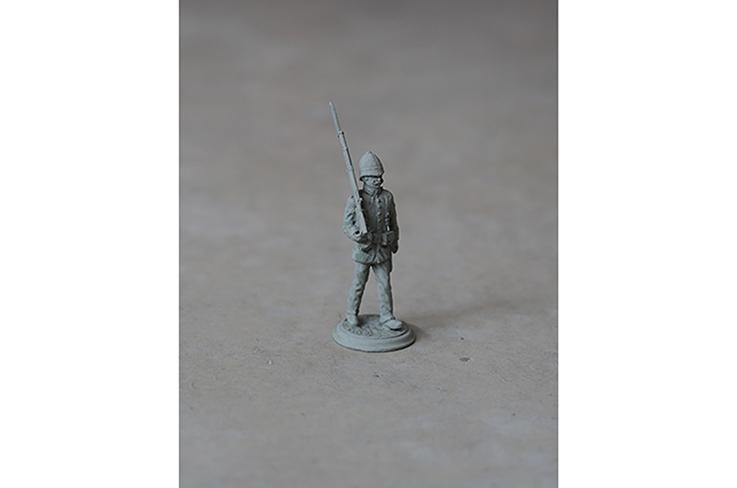 soldat 4b (538)
