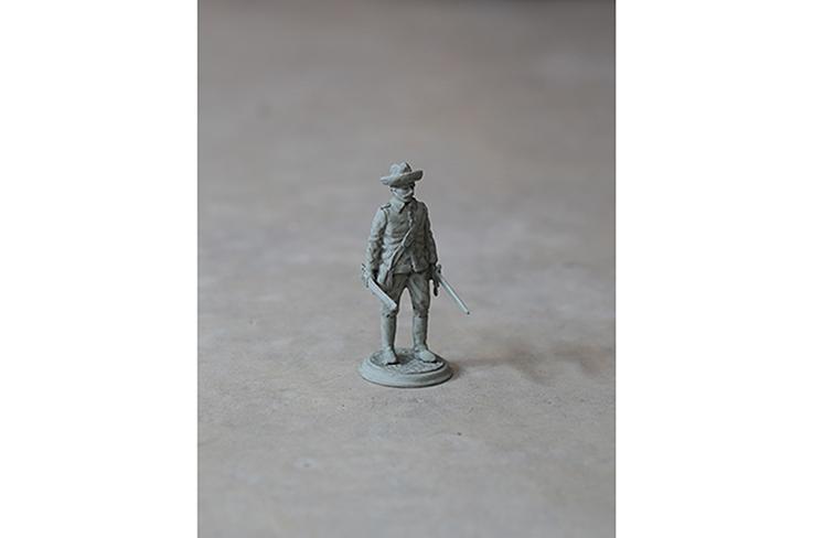 soldat 6b (563)