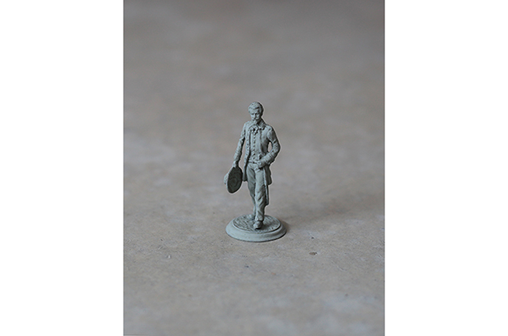 soldat 7b (536)